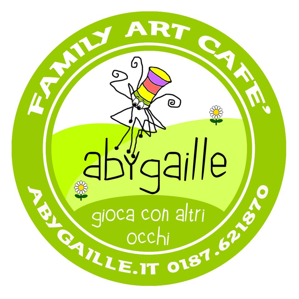 Abygaille Family Art Cafè